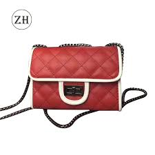 factory low leather animal handbags latest fashion red classic small gift ping customized whole pu women shoulder bag cross bag
