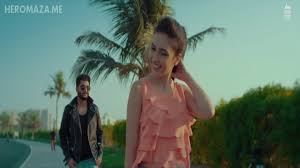 no makeup bilal saeed ft bohemia 720p pc hd baza
