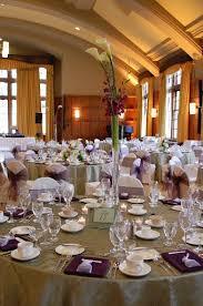 restaurant unions 19 best university unions weddings images on pinterest michigan