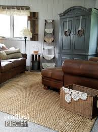 Jute Rug Living Room Affordable Area Rugs To Fit Any Decor Prodigal Pieces