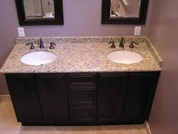 72 inch double sink vanity. exquisite ideas 72 inch wall mirror awesome double sink bathroom vanity vanit rectangle a