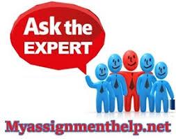 assignment help expert assignment help expert