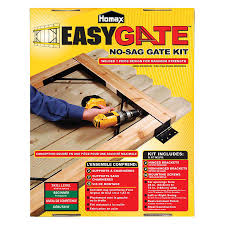 display reviews for easygate 3 25 in steel painted gate hardware kit