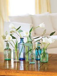 creative simple home. Simple Home Decor Ideas Decorating Easy For Creative