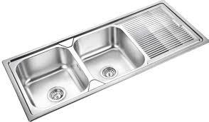 Types Of Kitchen Sinks  NiavisdesignDifferent Types Of Kitchen Sinks