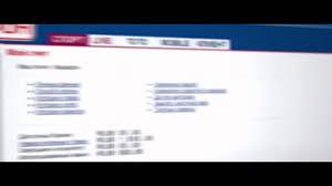 ставки на спорт в букмекерской конторе марафон