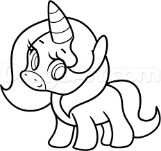 easy animals to draw. Interesting Animals Easy Drawing Of Animals Cool Things To Draw Also Ways  U2013 Coloring Pages With N