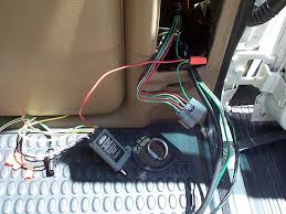 dcp00414 jpg Land Rover Discovery II at Land Rover Discovery 2 Trailer Wiring Diagram