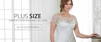 bridal closet wedding dresses bridal shop maggie sottero retailer Wedding Dress Shops Utah Wedding Dress Shops Utah #24 wedding dress shops utah county