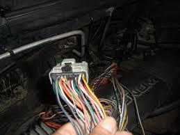 2000 dodge ram 1500 pcm wiring diagram 2000 image main harness to ecu diagram dodgeforum com on 2000 dodge ram 1500 pcm wiring diagram
