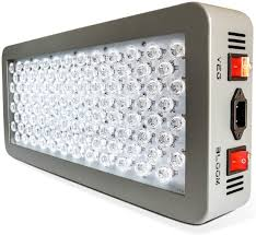 Bio 300 By Platinum Therapy Lights Advanced Platinum Series P300 300w 12 Band Led Grow Light Dual Veg Flower Full Spectrum