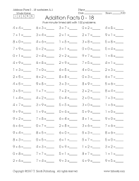 also Best 25  First grade homework ideas on Pinterest   2nd grade further Best 25  Subtraction with regrouping worksheets ideas on Pinterest together with  also 1st grade Timed Math Drill Sheets  Five Minute Addition 0 18 besides  furthermore  furthermore  likewise Best 25  Math worksheets ideas on Pinterest   Grade 2 math furthermore  moreover . on best math practice worksheets ideas on pinterest free the subtraction st grade minute for 2nd