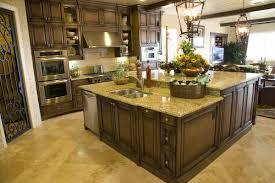 Traditional Luxury Kitchens Luxury Kitchen Cabinets