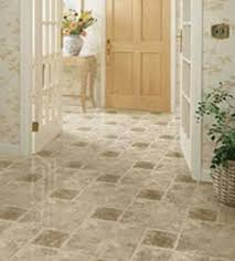 how to fit self adhesive floor tiles images