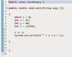 core java coding programming questions and answers technical core java developer interview questions