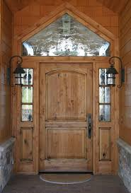 Decorating wood front entry doors with sidelights images : Best 25+ Entry door with sidelights ideas on Pinterest | Exterior ...