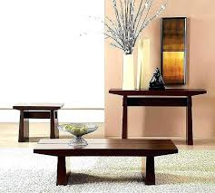 oriental inspired furniture. Contemporary Inspired Asian  In Oriental Inspired Furniture