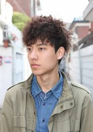 Korea has long been known for its emerging trends in fashion and when it comes to hairstyle, it has taken over the industry. 75hottest Asian Haircuts For Men Japanese Hairstyles Korean Haircuts