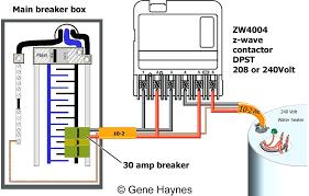 trailer wiring diagram 2004 dodge ram wiring library haltech sport 2000 wiring diagram