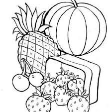 Small Picture adult health coloring sheets health coloring pages health food