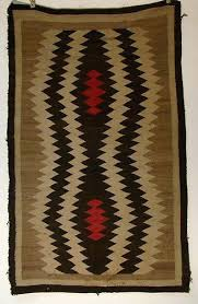 incredible best native images on rugs pertaining to native american area rugs remodel native american indian rugs textiles now native us