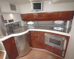 Google Kitchen Design Yacht Kitchen Design Conexaowebmixcom