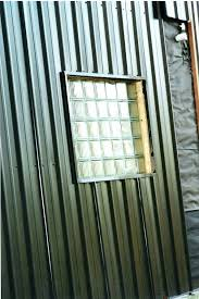 corrugated metal siding corrugated metal siding corrugated metal wall panels cost corrugated metal siding canada