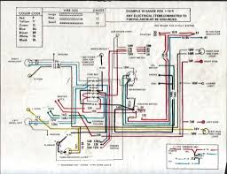 sand rail wiring diagram wiring diagrams tarako org Ynz Wiring Harness image may have been reduced in size click image to view fullscreen ynz 356 porsche wiring harness