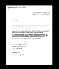 Hospital Note For Work Hospital Note Mental Health In 2019 Fake Documents Notes