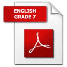 life of school essay kindergarten
