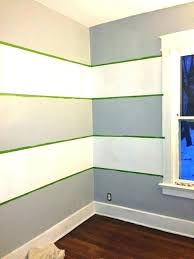 tape paint design wall designs with tape easy wall designs with tape geometric triangle wall paint design idea with simple paint tape designs