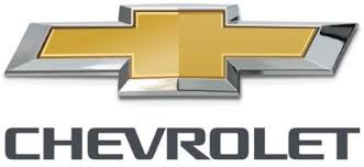 chevrolet logo vector 2015. eric u0026 sonu0027s auto repair by gig harbor in olalla foreign and domestic chevrolet logo vector 2015