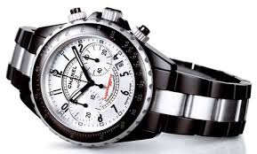 a sporty version of chanel j12 watch in ceramicwatch shop mens chanel