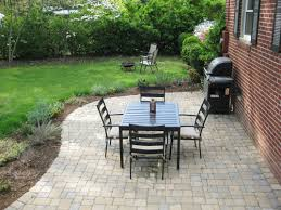 Collection in Patio Design Ideas On A Budget Patio Designs Cheap