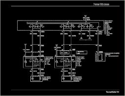 2000 ford taurus fuel pump wiring diagram squished me 2005 ford taurus fuel pump wiring diagram wiring diagrams page 10 taurus car club of america ford wiring diagram for fuel pump
