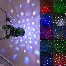 tree decor lights waterproof outdoor laser light projector static laser light show party garden de decorating themes