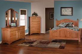 furniture for your bedroom. add a touch of traditional style to your bedroom with the josephine collection furniture for m