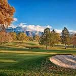 Forest Dale Golf Course in Salt Lake City, Utah, USA | Golf Advisor