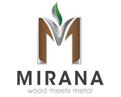 30 Elegant Wood Logo Designs