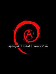 Anarchism - Wikiquote