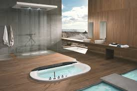 image of luxury bathtubs style