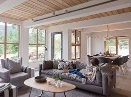 Small Picture Best 25 Scandinavian cabin ideas only on Pinterest Scandinavian