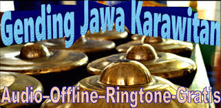 Gambar alat musik tradisional yogyakarta krumpyung. Gending Jawa Karawitan Offline Ringtone On Windows Pc Download Free 2 2 Com Dunia Wayang Mp3 Gamelan Gending Jawa Karawitan Audio Offline Ringtone