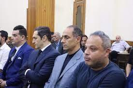 تفاصيل اتصال حسني مبارك بأسرة طلعت زكريا - فكر وفن - شرق وغرب - البيان