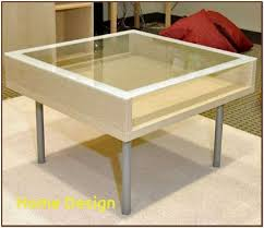 awesome ikea coffee table set