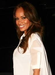 5 things you never knew about evelyn lozada