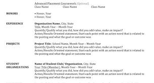Help With Resume Wording Help With Resume Wording Fiveoutsiders 1