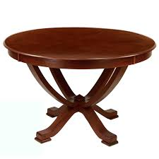 exciting world market round dining table for your dining room design world market round cherry