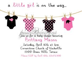 able baby shower invitation templates ctsfashion com baby shower invitations email templates baby wall