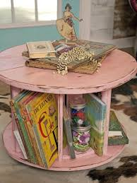 how to repurpose old furniture. Interesting Furniture And How To Repurpose Old Furniture